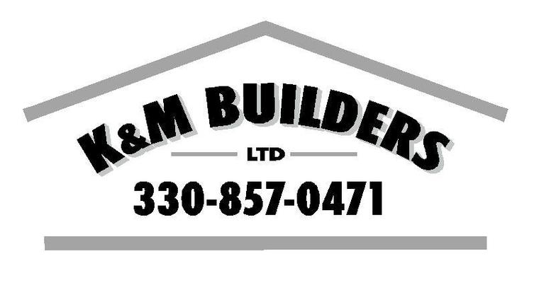 K & M Builders - Homestead Business Directory